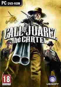Descargar Call Of Juarez The Cartel [MULTI5][SKIDROW] por Torrent
